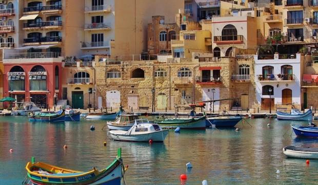 Malte: Capitale européenne de la culture 2018
