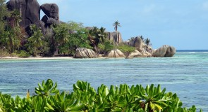 10 îles peu connues à explorer
