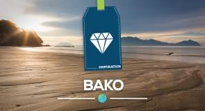 [Bornéo] ma plus belle aventure