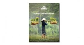 [BROCHURE] Objectif Monde sort sa toute première brochure
