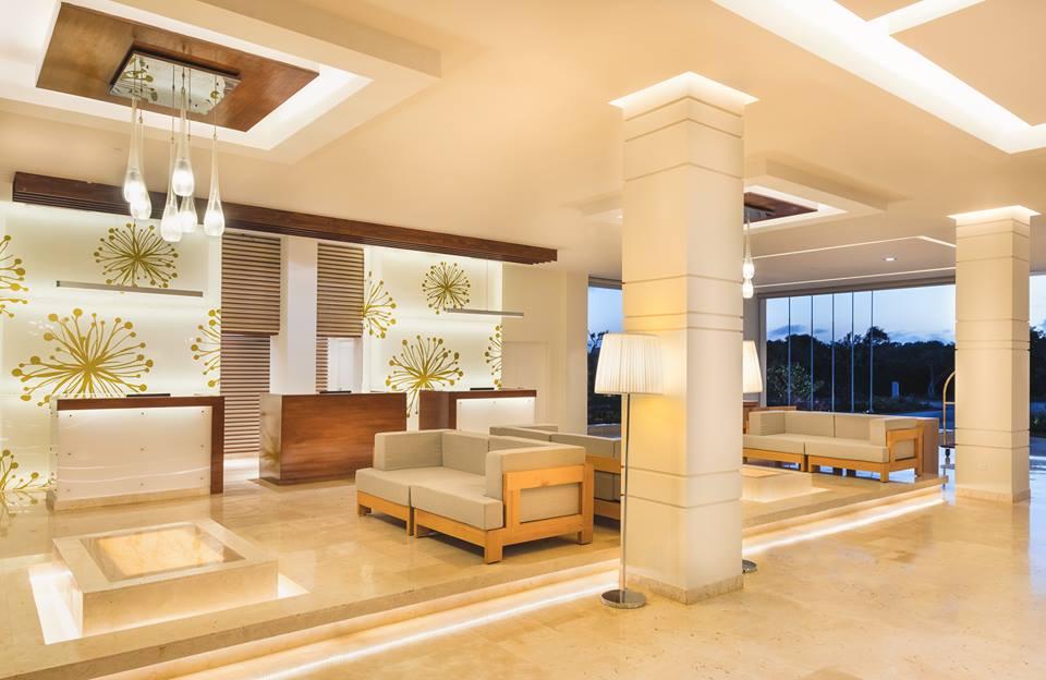 [Hôtel] Dhawa Cayo Santa Maria, le 1er hôtel asiatique à