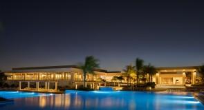 [Hôtel] Dhawa Cayo Santa Maria, le 1er hôtel asiatique à Cuba