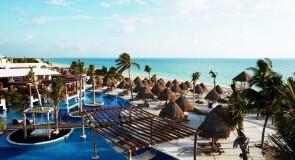 [Top] 5 des hôtels tout inclus dans le monde
