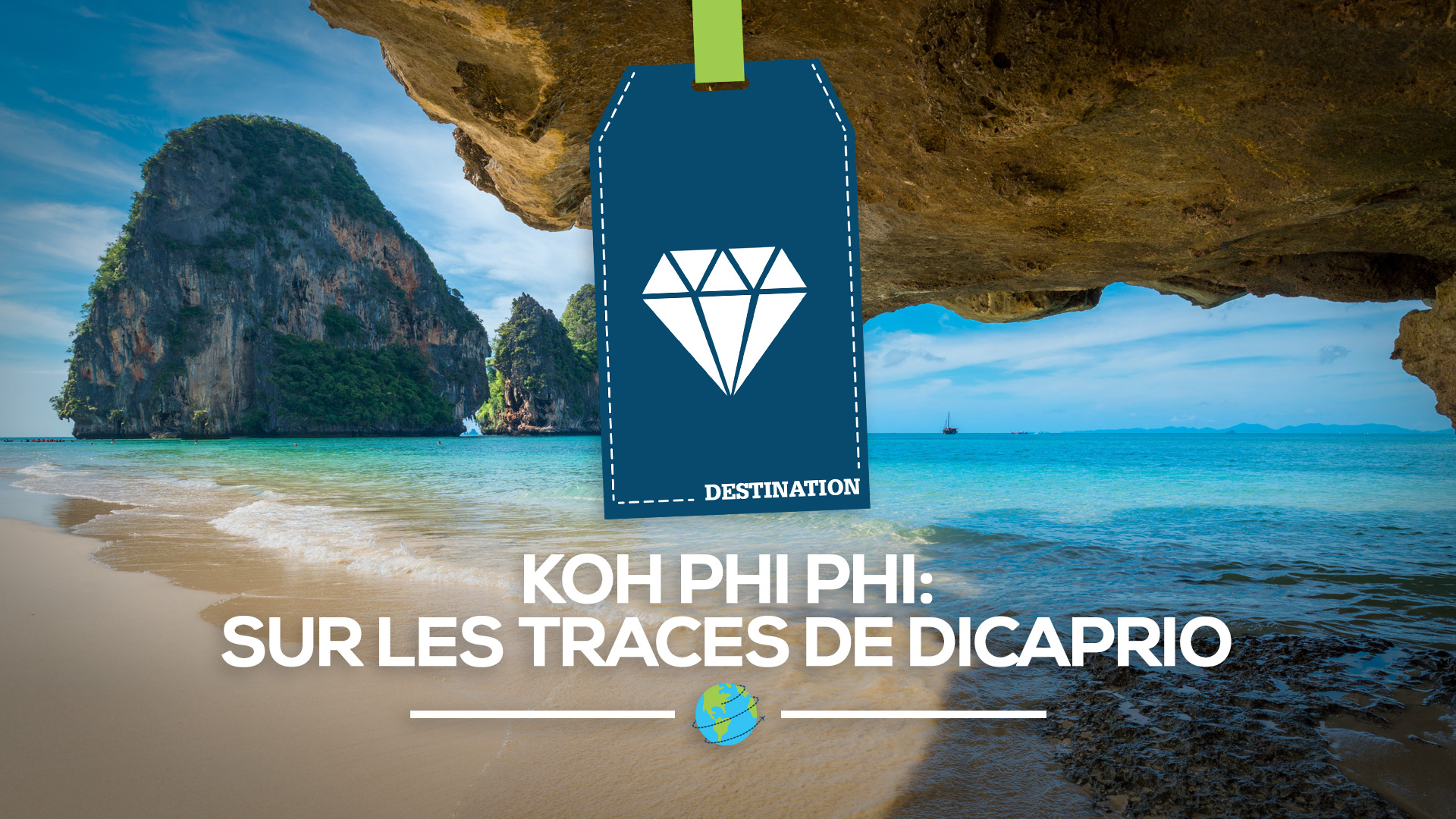 koh phi phi_THAILANDE