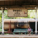 gare kandy train haputale