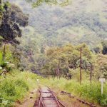 train direction haputale