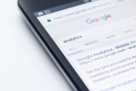 3 trucs à savoir sur Google et le mobile en 2017