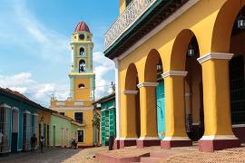 10 expériences à vivre à Cuba