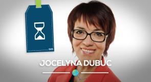 [Jocelyna Dubuc] une pionnière du bien-être au Québec