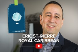 [Royal Caribbean] Anthem of the Seas