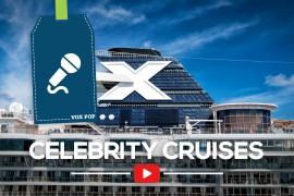 [Vox pop] Celebrity Cruises on en pense quoi?