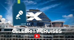 [Vox pop] Celebrity Cruises on en pense quoi?
