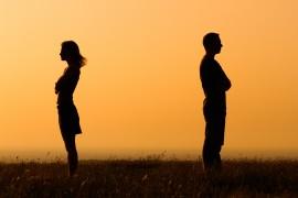 «Votre séjour remboursé en cas de divorce»