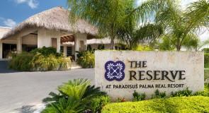 République Dominicaine: Quels hôtels pour quels types de vacances?