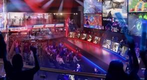 [Actu] Un nouveau site phare sur le Strip de Las Vegas