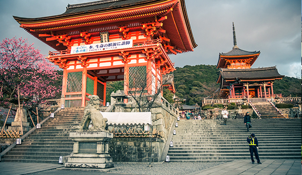 sites-touristiques-japon