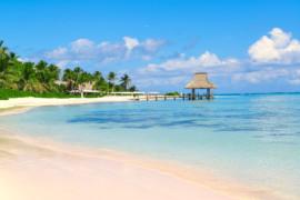 Cuba franchit à nouveau la barre du million de voyageurs en provenance du Canada cette année