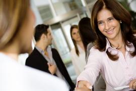 [Voyages d'affaires] Planificateur de groupe Incentive