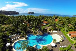 [VAC] un séjour gratuit pour enfants au Villas Playa Samara