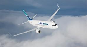 Westjet: l' OTC ouvre une enquête après une sérieuse plainte de deux passagers