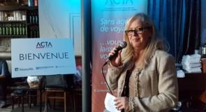 ACTA: deux événements immanquables en 2019 dont un à Québec!