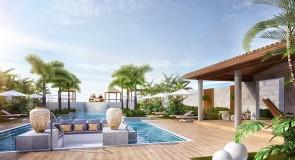 Casa Del Mar: La nouvelle villa ultra-luxueuse de Karisma arrive!
