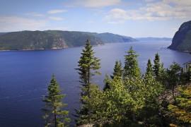 10 activités familiales à faire cet été au Saguenay-Lac-Saint-Jean