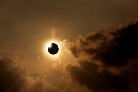 Éclipse totale du 21 août: tout ce que vous devez savoir