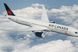 [Air Canada] un service sans escale Toronto-Mumbai