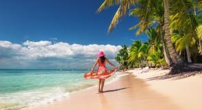 [République dominicaine] De nouveaux hôtels en développement