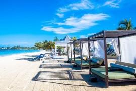 [Hôtel] Azul Beach Resort Sensatori Jamaïque ouvre ses portes avec encore plus de luxe