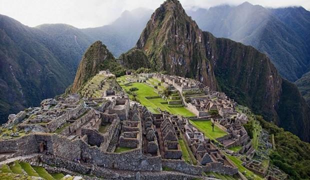Nouvelles règles pour visiter le Machu Picchu