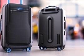 [Techno] 4 objets connectés indispensables si vous partez en vacances à l'étranger