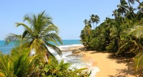 Le Costa Rica séduit les couples souhaitant vivre un mariage mémorable.