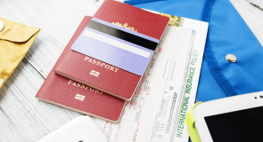 Régime d'assurance maladie du Québec – Voyage hors du Québec : êtes-vous assuré?