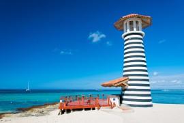 [République Dominicaine] les 20 plus beaux endroits à visiter