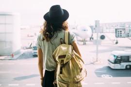 7 aéroports qui proposent des visites guidées gratuites de leurs villes