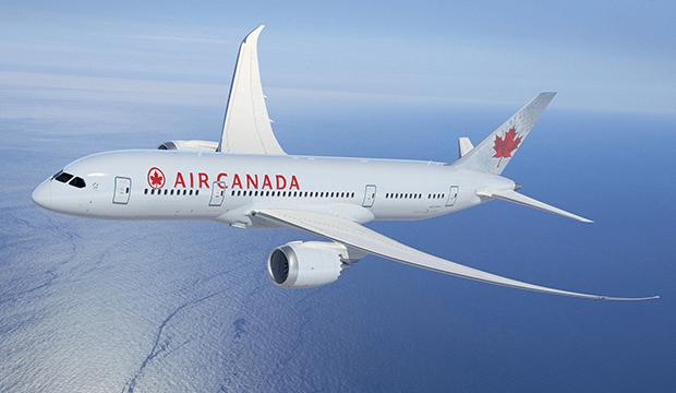 Air Canada se réjouit de l'approbation des actionnaires de Transat, et vous?