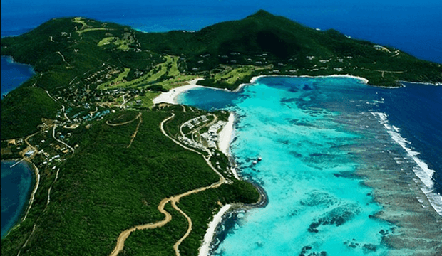 Mandarin Oriental va ouvrir son premier hôtel dans les Caraïbes