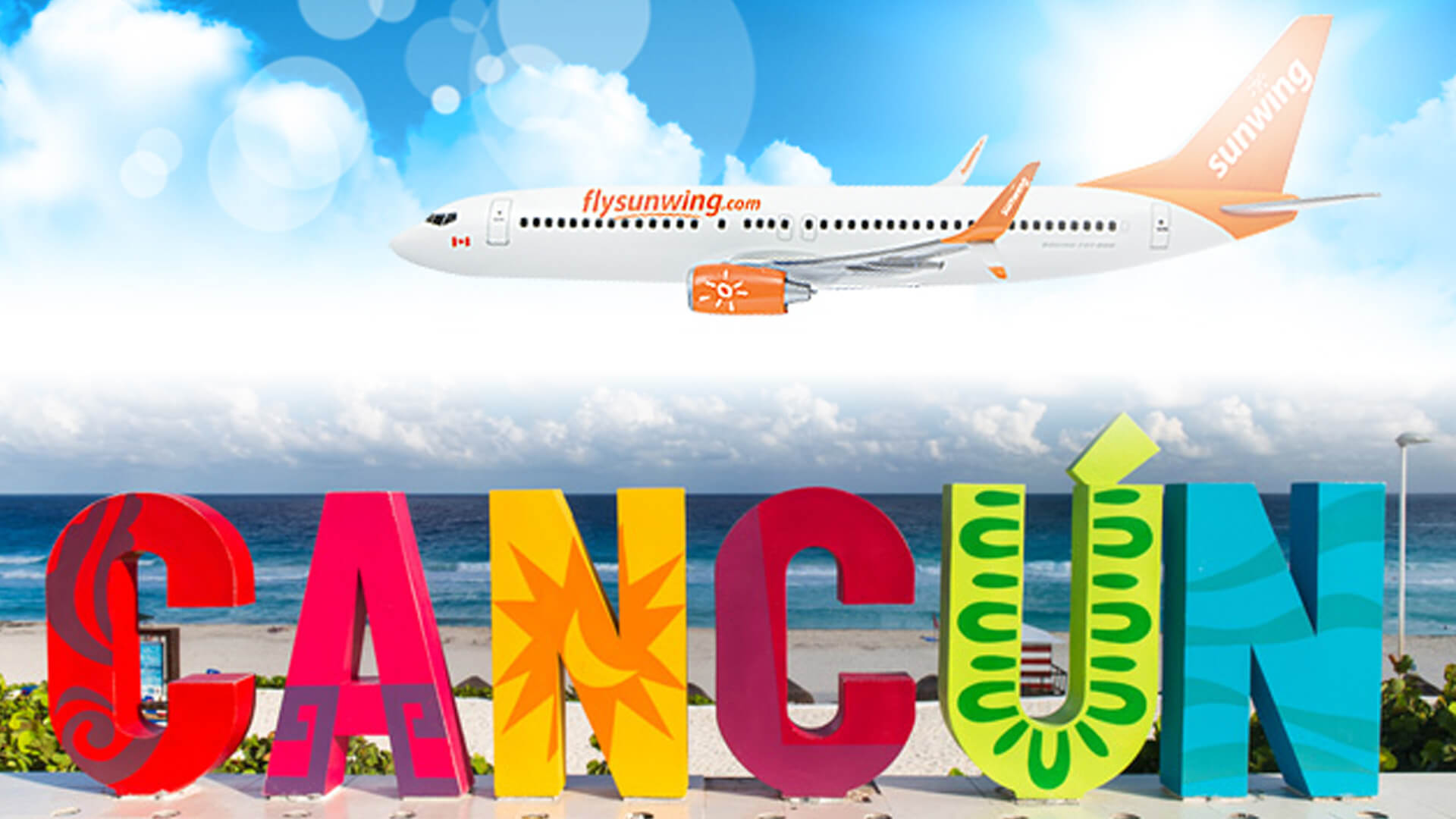 SUNWING_CANCUN_SEPT_ILES