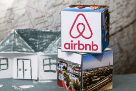 [TECHNO] Airbnb se lance dans l'aérien!