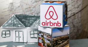 [EMPLOI] Planificateur de voyages – Airbnb Luxe
