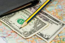 [Conseils] Comment cacher son argent lorsqu'on voyage à l'étranger?
