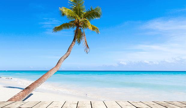 Punta Cana intègre de nouveaux hôtels au tourisme accessible