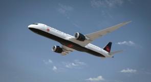 Conseils pratiques si vous voyagez avec Air Canada pendant les Fêtes