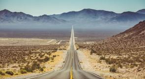 Death Valley: Pourquoi l'appelle t-on ainsi?