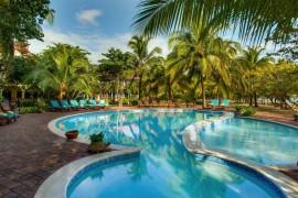 8 hôtels pour découvrir le Belize