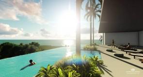[Hôtel] Deux nouveaux Palladium arrivent à Cancun