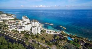[Hôtel] Jewel Grande Resort & Spa, nouveau complexe tout inclus en Jamaïque