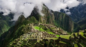 [Pérou] – Chemin de l'Inca: les autorisations pour 2018 distribuées le 1er octobre